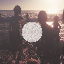 LP Linkin Park: One More Light