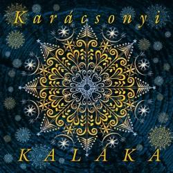 CD Karácsonyi Kaláka