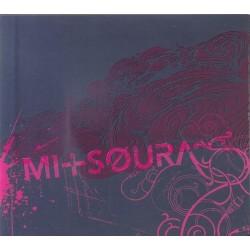 CD Mitsoura
