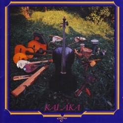 CD Kaláka