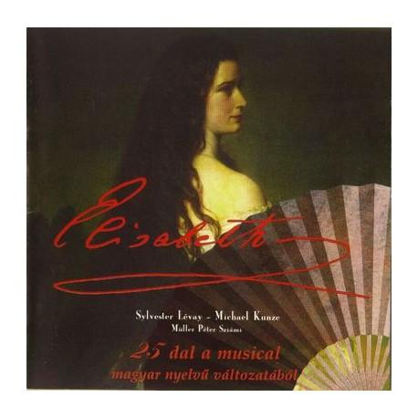 CD Elisabeth