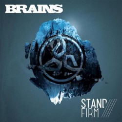 CD Brains: Stand Firm