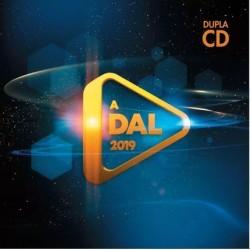 CD A Dal 2019 (2CD)
