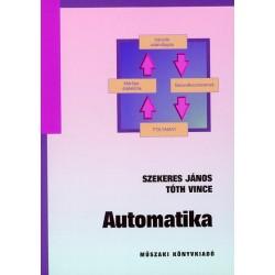Automatika