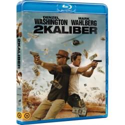 Blu-ray 2 kaliber