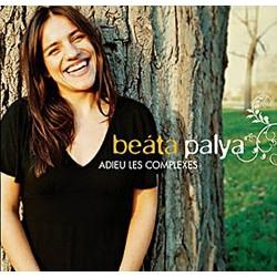 CD Palya Bea: Adieu les Complexes