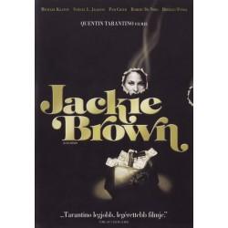 DVD Jackie Brown