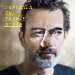 CD Supernem: Túl a frekvencián
