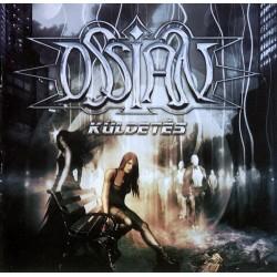 CD Ossian: Küldetés