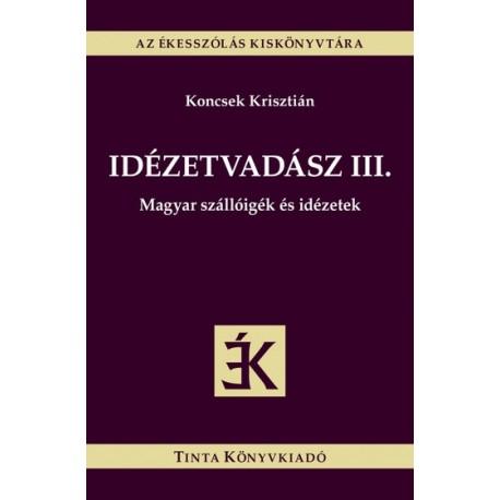 gengszterfilm idézetek Idézetvadász III.   Magyar szállóigék és idézetek   Könyvbagoly