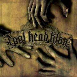 CD Cool Head Klan: Pofa Befogva! / Szép Hazám Útjain