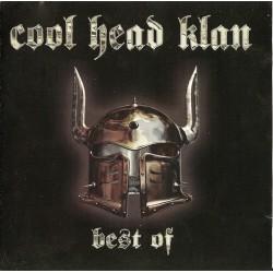 CD Cool Head Clan: Best of