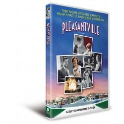 DVD Pleasantville