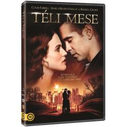 DVD Téli mese