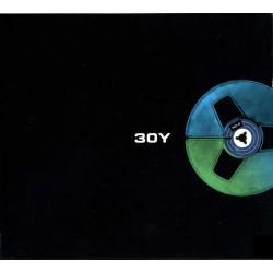CD 30y: No. 4.
