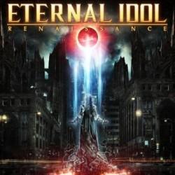 CD Eternal Idol: Renaissance