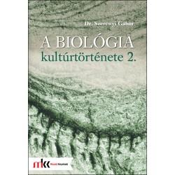 A biológia kultúrtörténete 2.