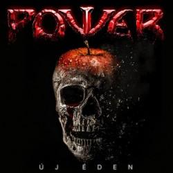 CD Power: Új éden