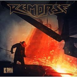 CD Remorse: Kohó