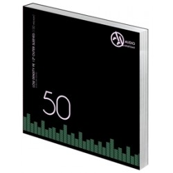 """LP Audio Anatomy 12"""" PE Low Density Külső vinylborító 130 micron - 50db"""