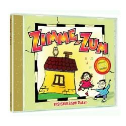 CD Zimme-zum