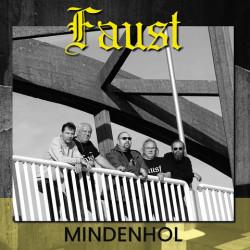 CD Faust: Mindenhol