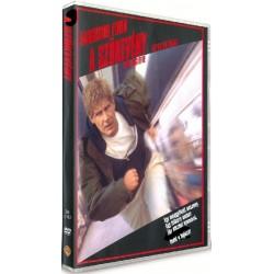 DVD A szökevény (extra változat)