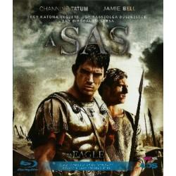 Blu-ray A sas