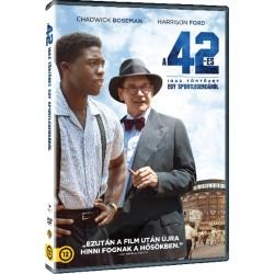 DVD A 42-es