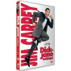 DVD Dick és Jane trükkjei