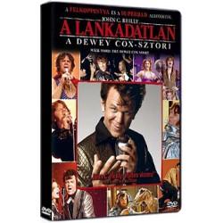DVD A lankadatlan