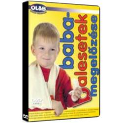 DVD Bababalesetek megelőzése