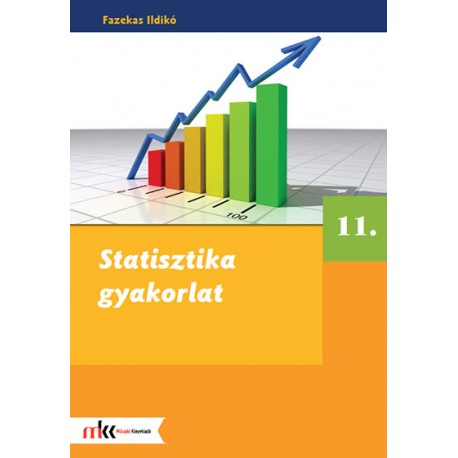 Statisztika gyakorlat 11. osztály