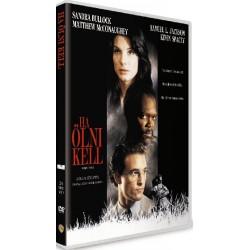DVD Ha ölni kell