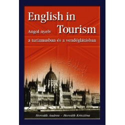 English in Tourism