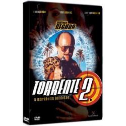 DVD Torrente 2