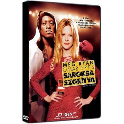 DVD Sarokba szorítva