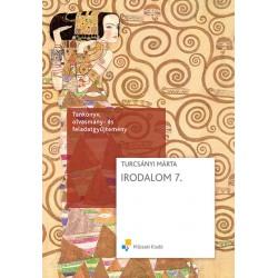 Népszerű eladások - Könyvbagoly e169ff548a