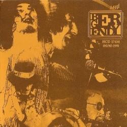 CD Bergendy: Bergendy