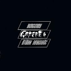 CD Bergendy: Ötödik sebesség