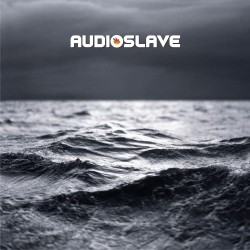 CD Audioslave: Out Of Exile