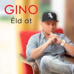 CD Gino: Éld át