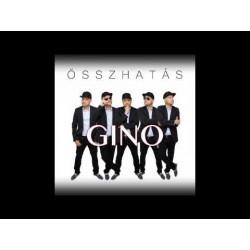 CD Gino: Összhatás