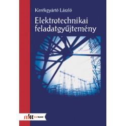 Elektrotechnikai feladatgyűjtemény