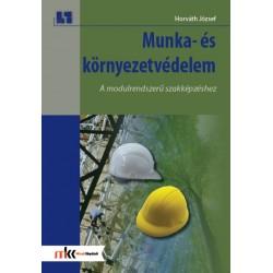 Munka- és környezetvédelem