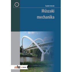 Műszaki mechanika