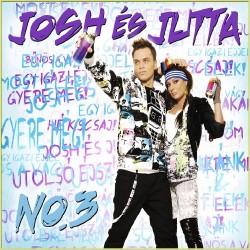 CD Josh és Jutta: No.3.