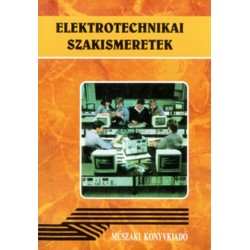 Elektrotechnikai szakismeretek