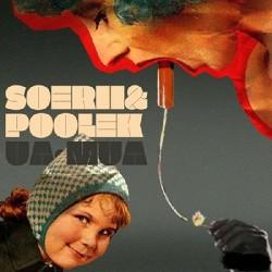 CD Soerii & Poolek: Ua-Mua