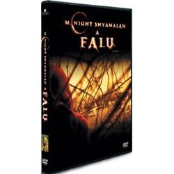 DVD A falu